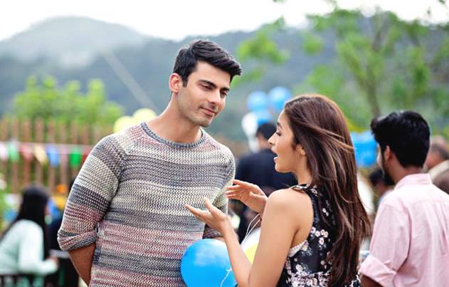 Kapoor-and-Sons-Movie-Stills-01