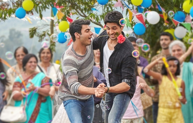 Kapoor-and-Sons-Movie-Stills-05