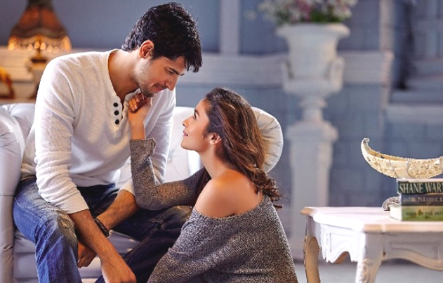Kapoor-and-Sons-Movie-Stills-06