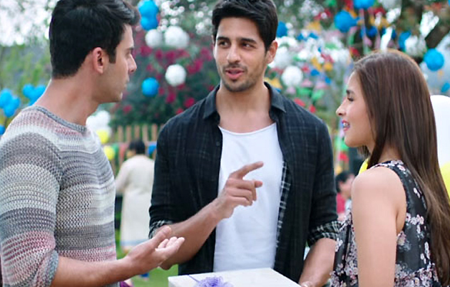 Kapoor-and-Sons-Movie-Stills-09