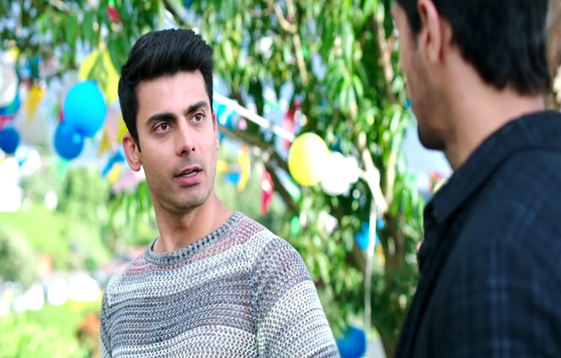 Kapoor-and-Sons-Movie-Stills-11