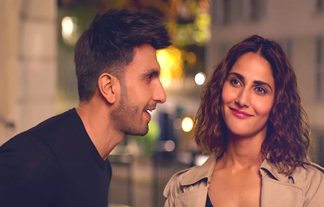 Befikre-Movie-Stills-01