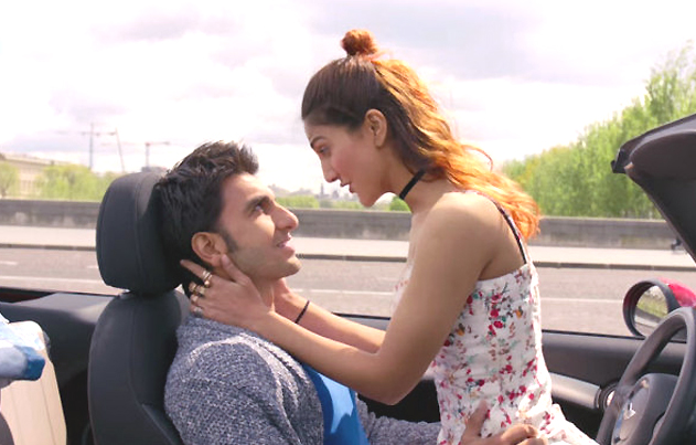 Befikre-Movie-Stills-04