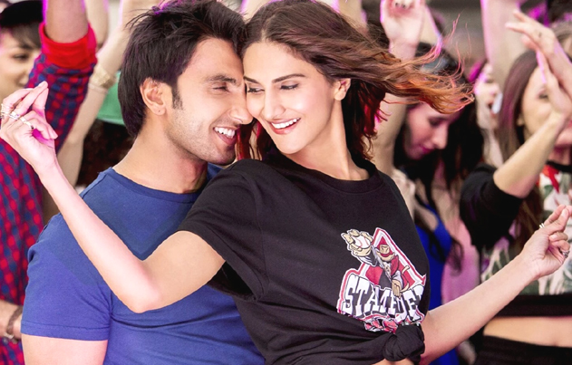Befikre-Movie-Stills-08
