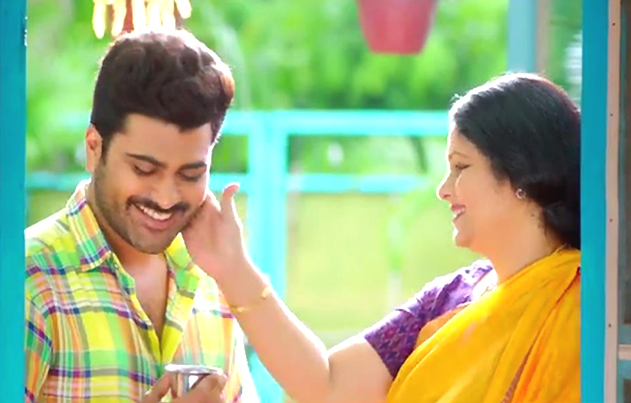 Shatamanam-Bhavati-Movie-Stills-07
