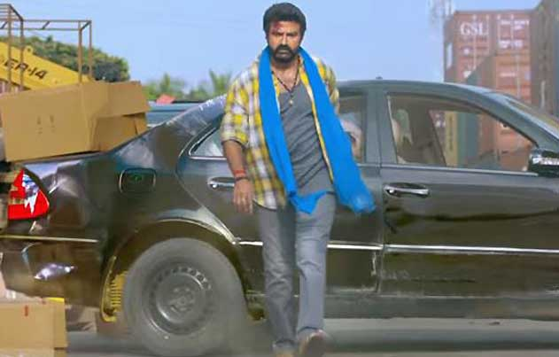 Jai-Simha-Movie-Stills-01