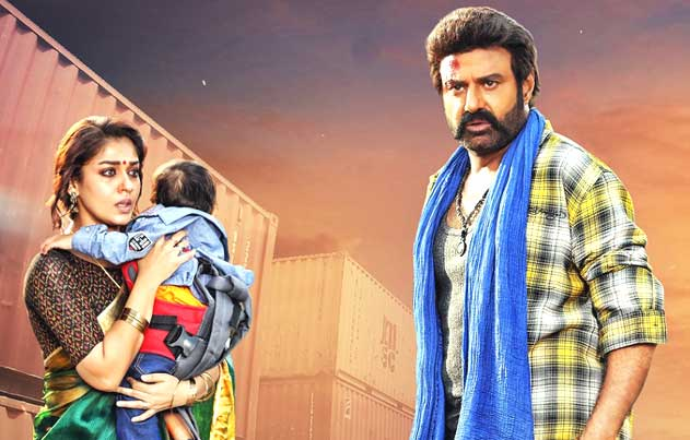 Jai-Simha-Movie-Stills-02