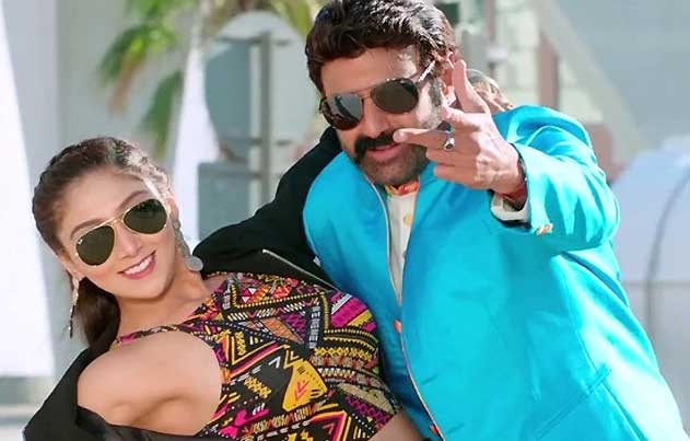 Jai-Simha-Movie-Stills-06