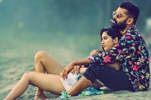 iSmart Shankar Movie Review, Rating, Story
