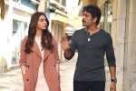 Manmadhudu 2 Movie Review, Rating, Story
