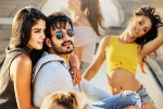 Mr Majnu Movie Review, Rating, Story