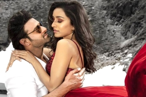 Saaho Movie Review, Rating, Story