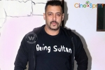 Salman Insists changes to Tubelight Cl