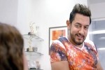 Secret Superstar Movie Review, Rating, Story