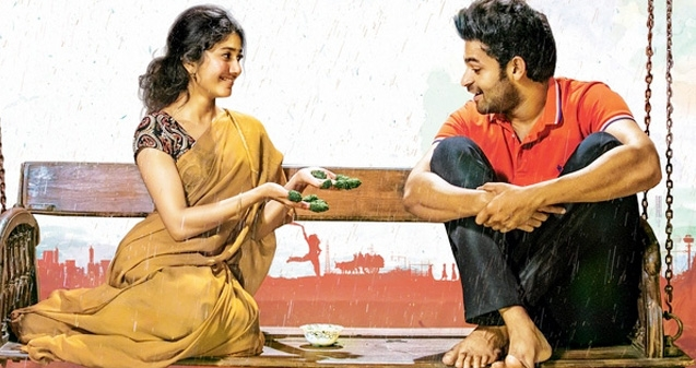 fidaa-movie-review