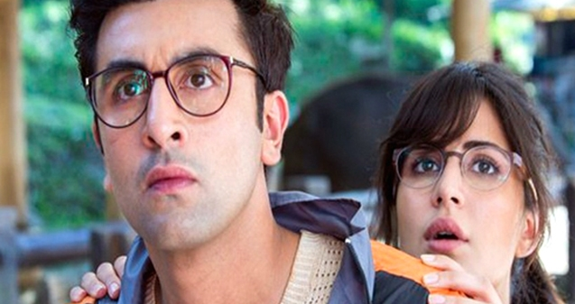 jagga-jasoos-movie-review