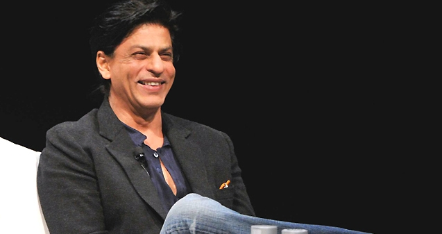 SRK's Next to be made on Rs 150 Cr