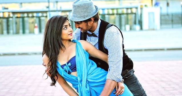 vaisakham-movie-review