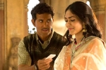 Super 30 Movie Review, Rating, Story