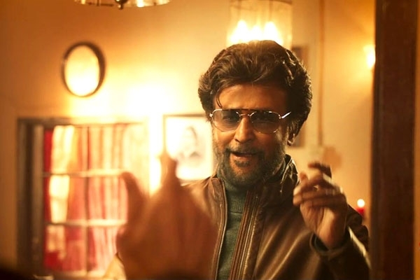 Petta Movie Review, Rating, Story