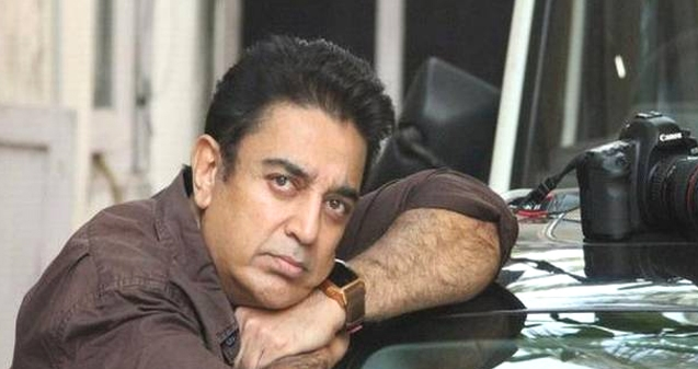 Vishwaroopam 2 Teaser all set for Release